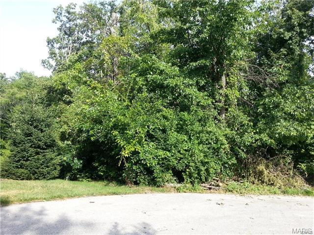 424 Trinity Ridge Lot 112 , Pevely, MO 63070