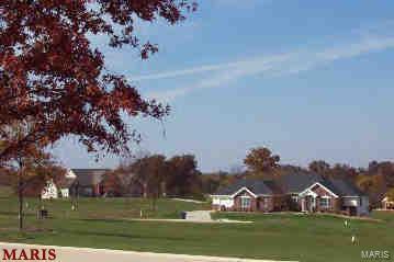 0 Lot 39 Westborough Estates, Troy, MO 63379