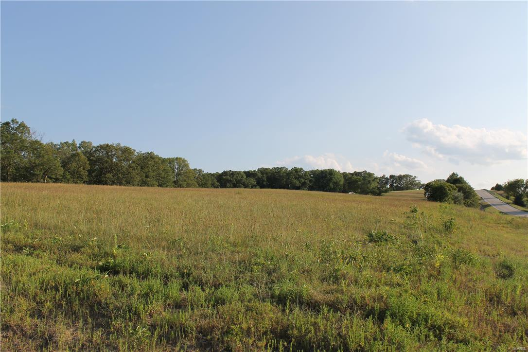 0 South Outer Road, St Clair, MO 63077