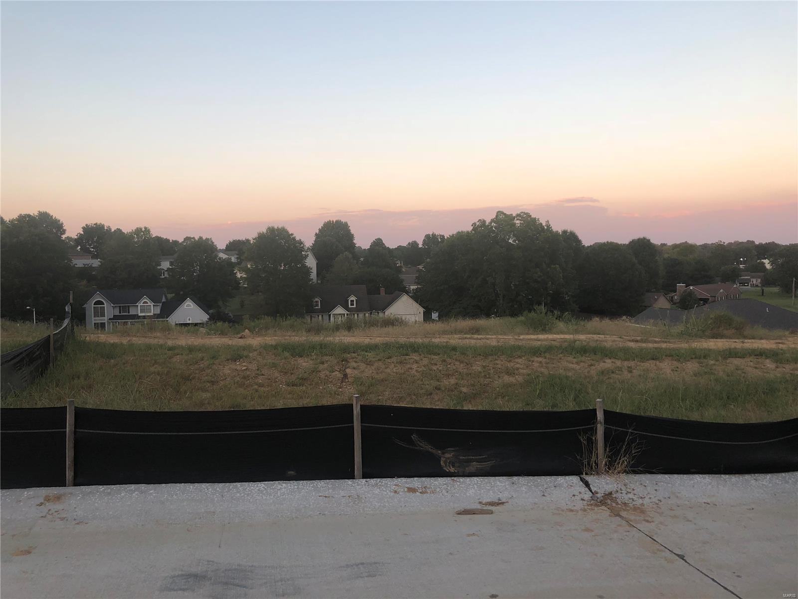 3576 Mill View Crossing, Cape Girardeau, MO 63701