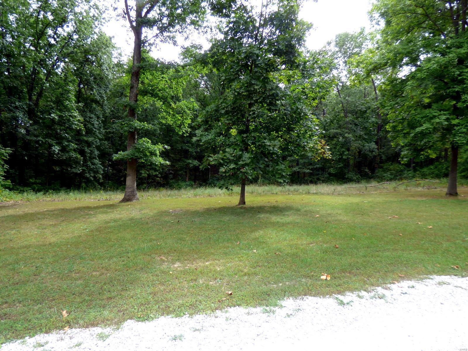 128 Saxony Woods Drive , Foley, MO 63347
