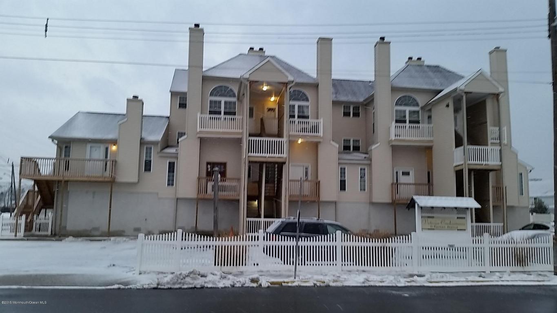 11 Raritan Avenue Unit Unit 1, Keansburg, NJ 07734