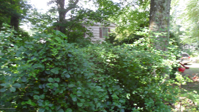 63 Saint Andrews Drive, Little Egg Harbor, NJ 08087