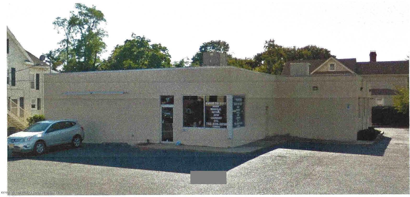 204 Shrewsbury Avenue, Red Bank, NJ 07701