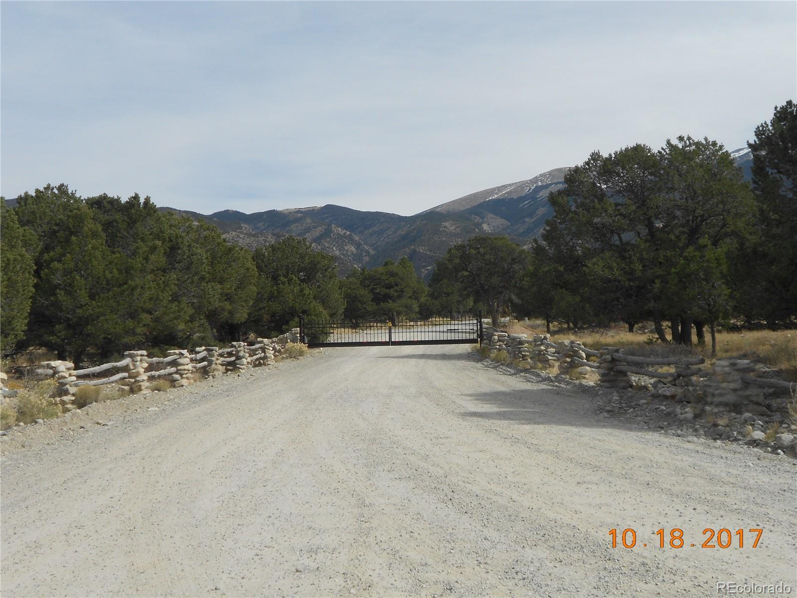 Address Not Available, Mosca, CO 81146