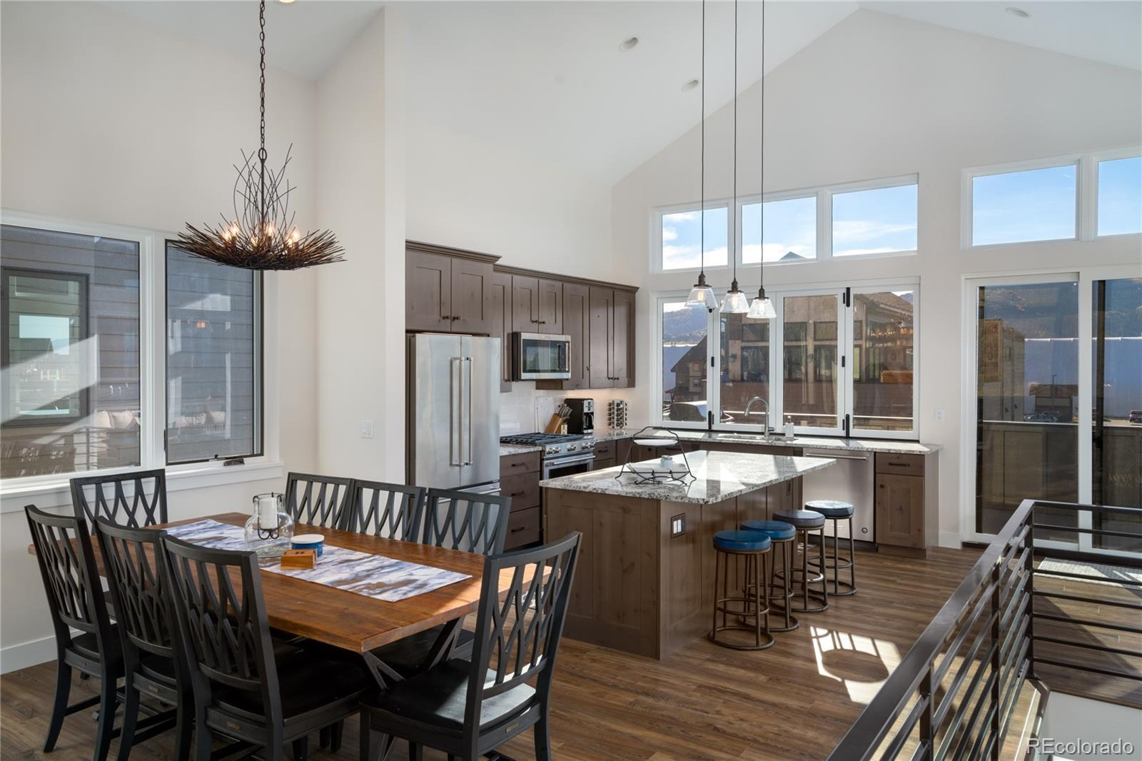 2540 Flat Tops, Steamboat Springs, CO 80487