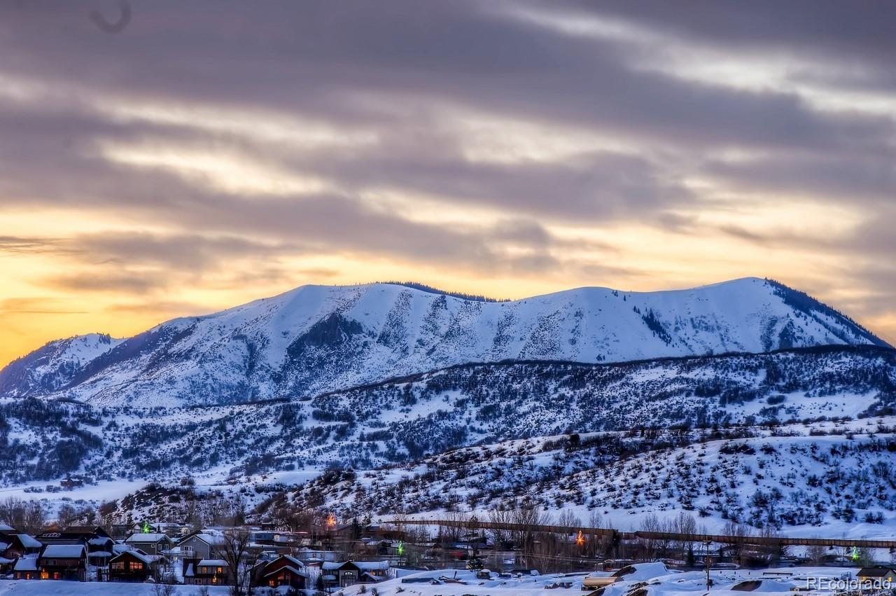 1798 Sunlight, Steamboat Springs, CO 80487