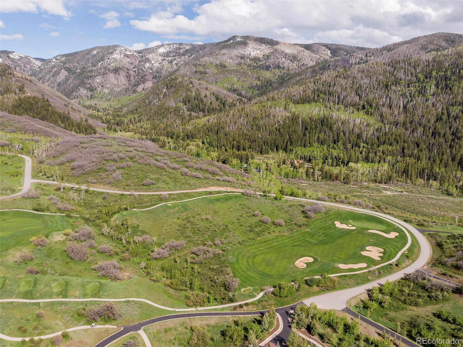 33900 Canyon, Steamboat Springs, CO 80487