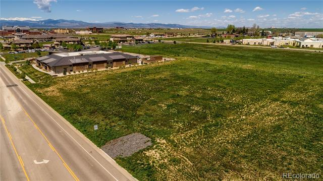 0 Ronald Reagan Boulevard, Johnstown, CO 80534