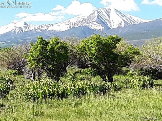 230 Running Bear, Cotopaxi, CO 81223