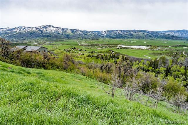 30750 Elk, Steamboat Springs, CO 80487